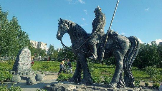 vitjaz-na-raspute-taganskij-park-ekaterinburg
