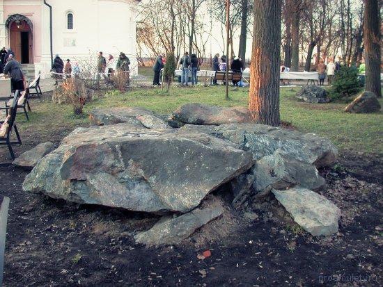 moskovskij-alatyr-kamen