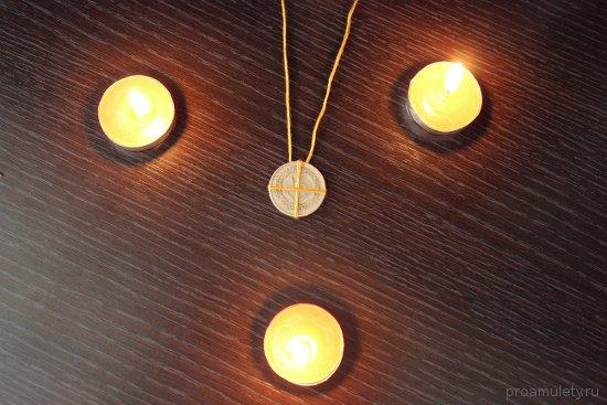 obrjad-izgotovlenija-ordynskogo-amuleta