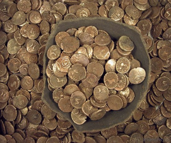 monety-zolotoj-ordy
