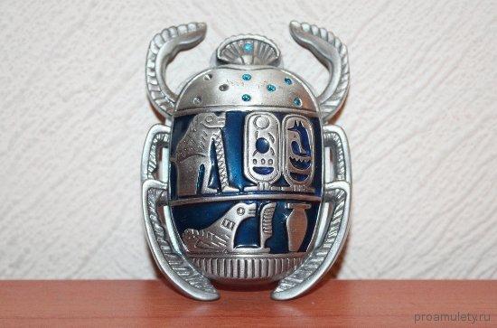 domashnij-egipetskij-talisman