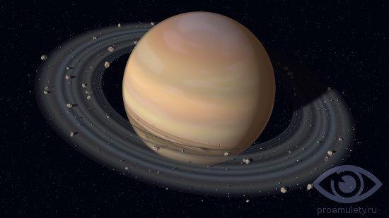 saturn-pleneta-lev-znak-zodiaka