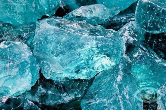 akvamarin-kamen-ryby-zodiak