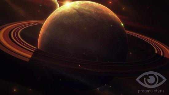 saturn-planeta-ryby-zodiak