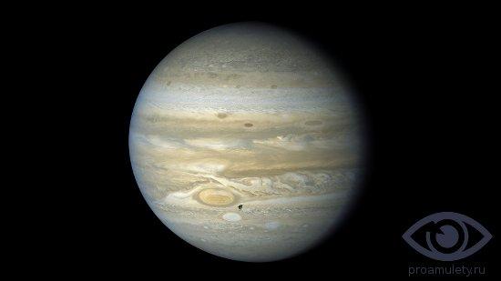 jupiter-planeta-ryby-zodiak