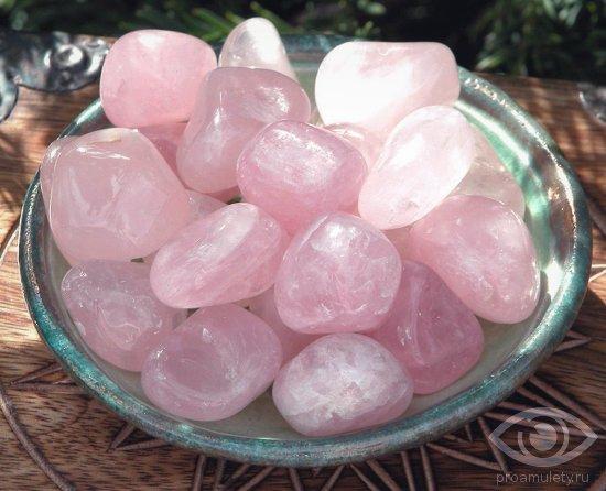 rozovyj-kvarc-kamen-vodolej-zodiak