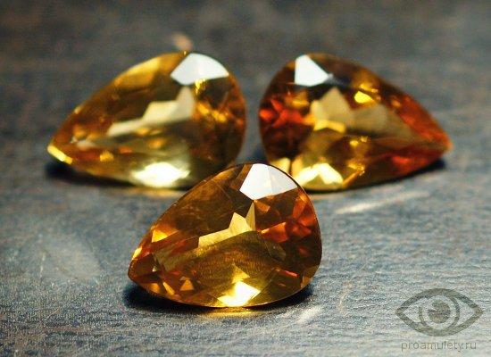 citrin-kamen-vodolej-zodiak