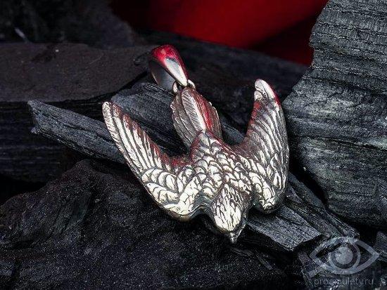 obereg-ptica-peruna