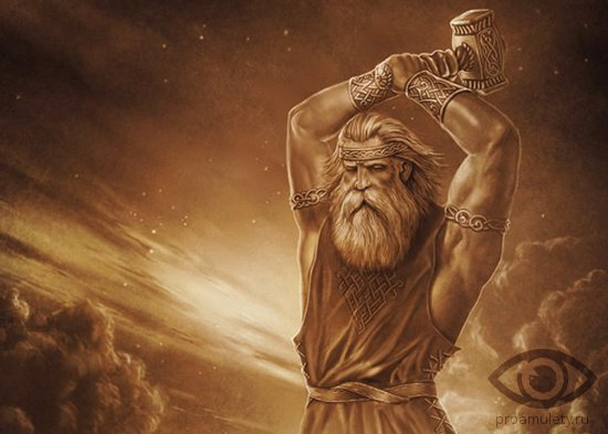 svarog-verhovnyj-bog-vostochnyh-slavjan