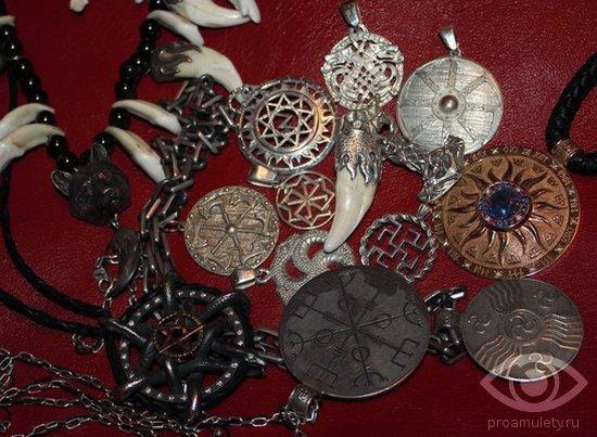 magicheskie-amulety-narodov-raznyh-stran