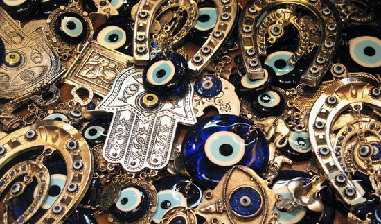 musulmanskie-talismany-amulety-3