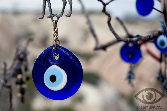 obereg-glaz-fatimy-musulmanskie-talismany-amulety