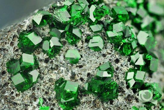 aleksandrit-kamen-izumrud-kremnij-svojstva