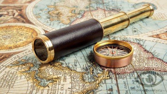 ametist-kamen-puteshestvenniki-morjaki-kompas-karta-podzornaja-truba