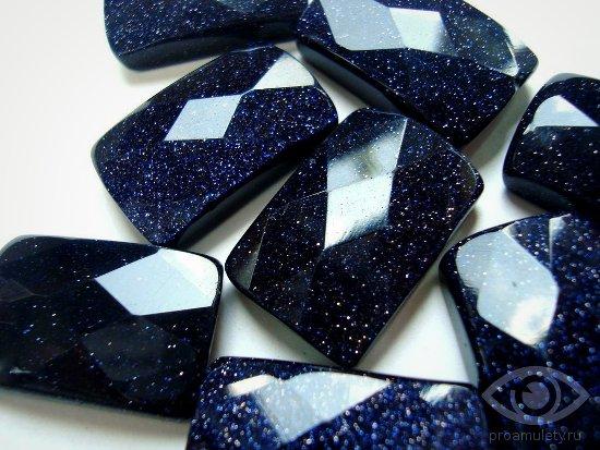 sinij-avantjurin-kamen-svojstva
