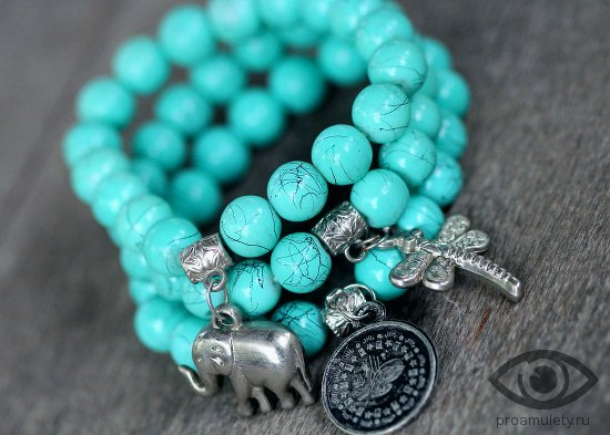 birjuza-kamen-magicheskie-svojstva-znak-zodiaka-6