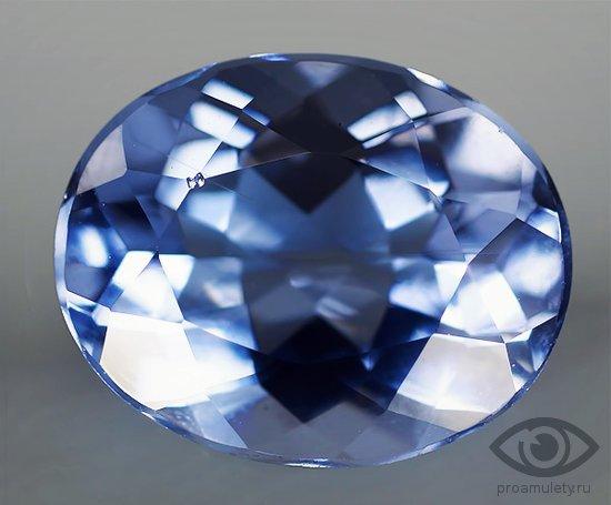 berill-kamen-svojstva-avgustit-maksis-kaboshon
