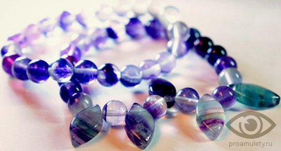 fljuorit-kamen-svojstva-busy-imitacija-poddelka