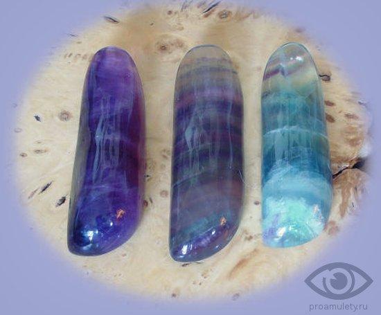 fljuorit-kamen-svojstva-obrabotka