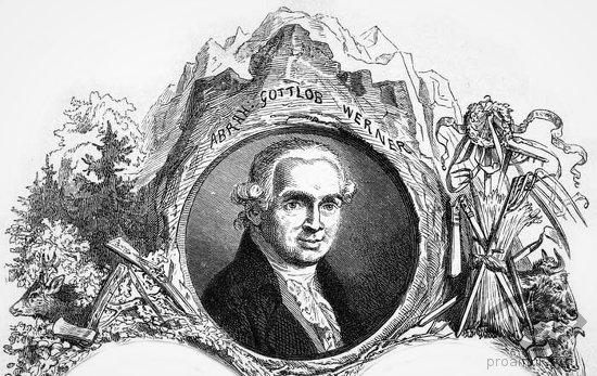 kianit-kamen-svojstva-abraham-gottlob-werner-mineralog
