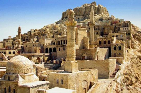 hrizopraz-kamen-svojstva-ierusalim-gorod-gory