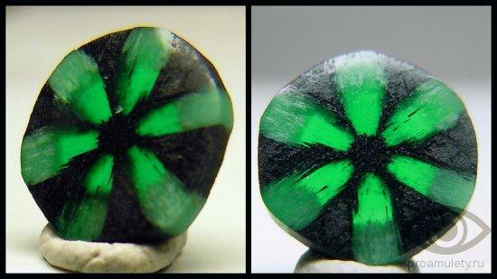 izumrud-kamen-svojstva-trapiche-izumrud-kolumbija