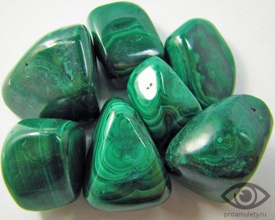 malahit-kamen-magicheskie-svojstva