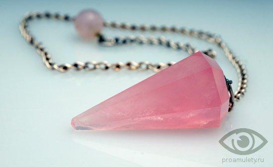 rozovyj-kvarc-kamen-svojstva-znak-zodiaka-amulet