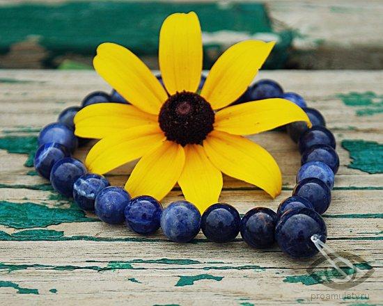 sodalit-kamen-svojstva-chjotki-busy-meditacija-cvetok