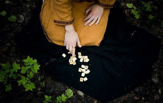 kak-izgotovit-runicheskie-amulety-samomu-nastavnik-nadanie-na-runah
