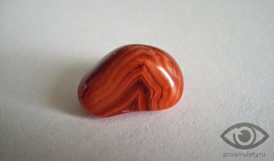 sardoniks-kamen-svojstva-grecija-gorod-sard