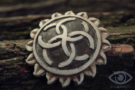 oberegi-drevnih-slavjan-znachenie-svadebnik