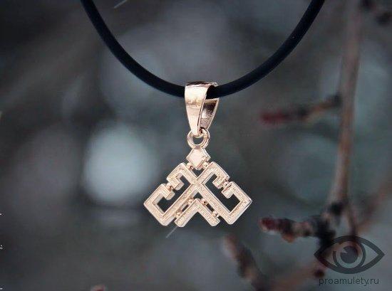 oberegi-drevnih-slavjan-znachenie-rozhanica-oblegchaet-rody