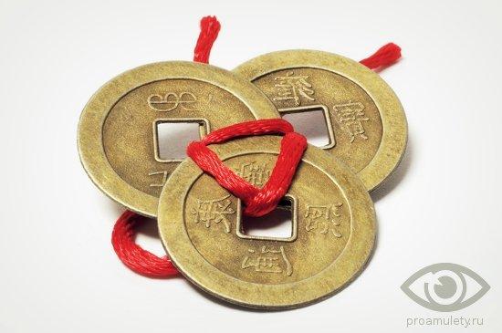 tri-kitajskie-monety-amulet-na-udachu-i-bogatstvo