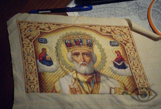 vyshivka-ikony-svjatogo-nikolaja-chudotvorca