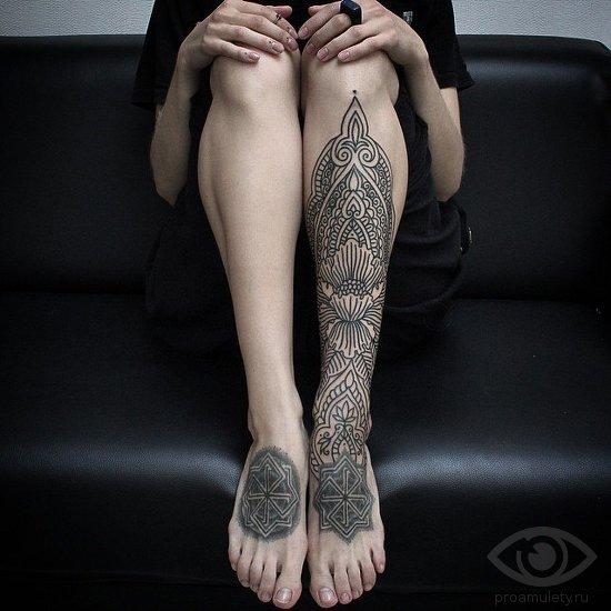 tatuirovka-s-izobrazheniem-molvinca