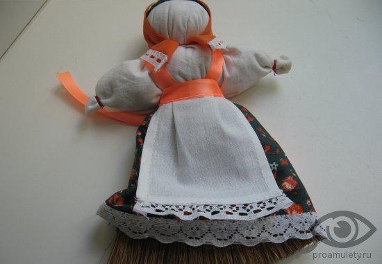 kukla-obereg-ochistitelnaja-metlushka