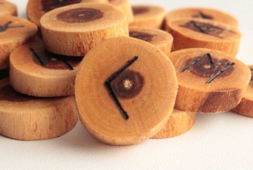 runa-kano-znachenie-foto