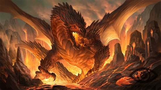 ognennyj-drakon