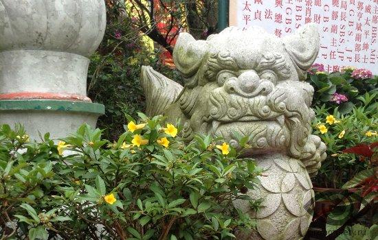 statuja-drakona