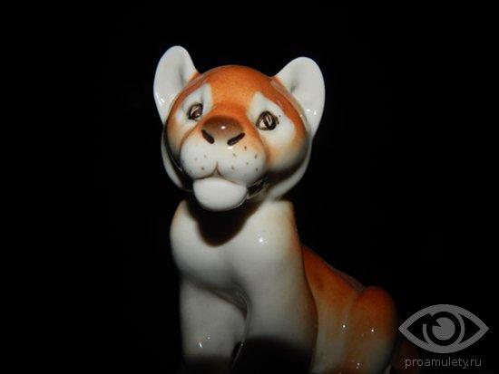 statujetka-tigra