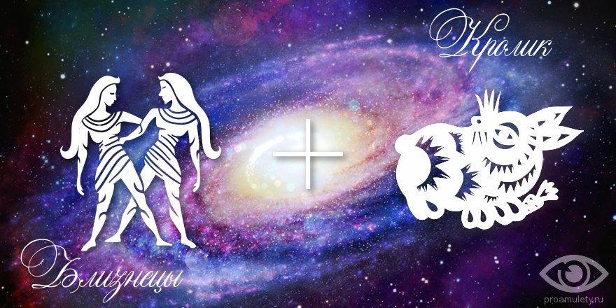 zodiak-bliznecy-krolik-kot-muzhchina-zhenshhina-harakteristika