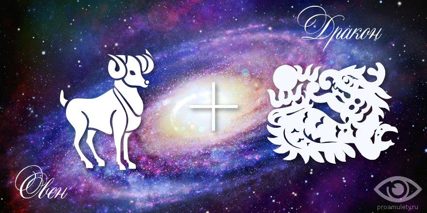 zodiak-oven-drakon-muzhchina-zhenshhina-harakteristika