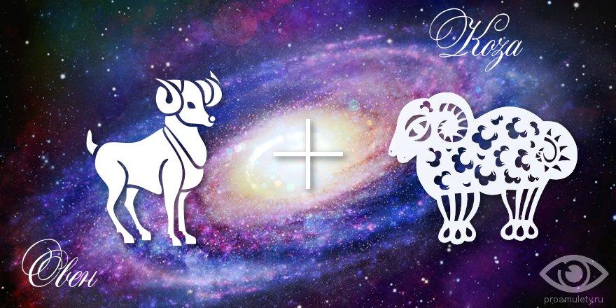 zodiak-oven-koza-muzhchina-zhenshhina-harakteristika