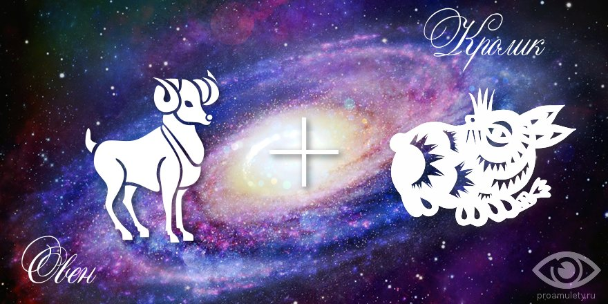 zodiak-oven-krolik-kot-muzhchina-zhenshhina-harakteristika