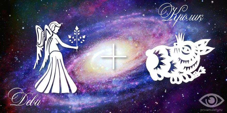 zodiak-deva-krolik-kot-muzhchina-zhenshhina-harakteristika
