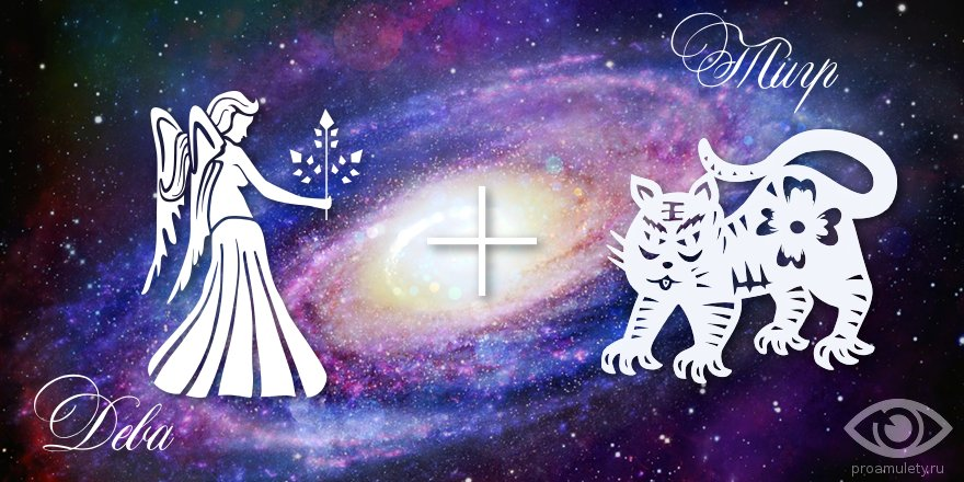 zodiak-deva-tigr-muzhchina-zhenshhina-harakteristika