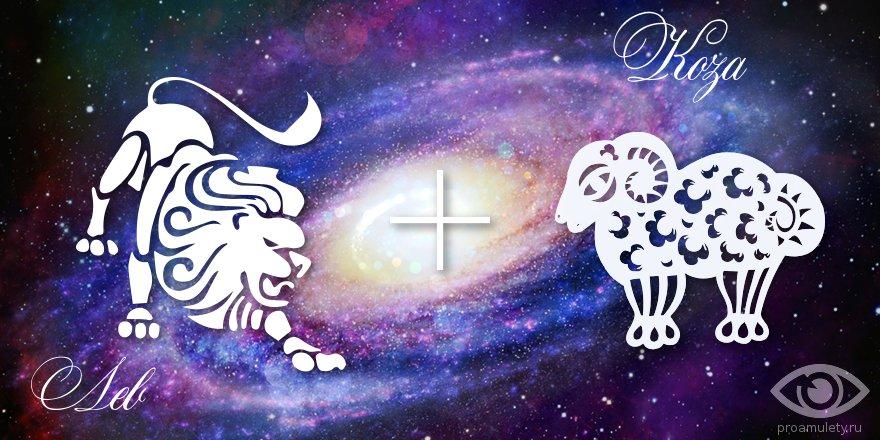 zodiak-lev-koza-muzhchina-zhenshhina-harakteristika