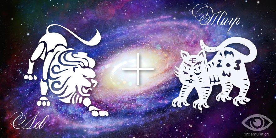 zodiak-lev-tigr-muzhchina-zhenshhina-harakteristika