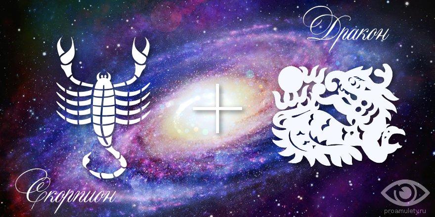 zodiak-skorpion-drakon-muzhchina-zhenshhina-harakteristika